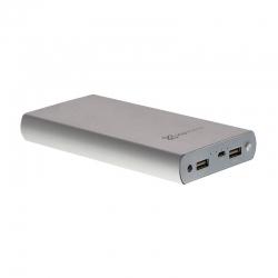 Cargador batería portátil 20000mAh Enox20000 USB