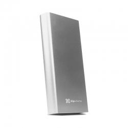 Cargador batería Enox15000 Portátil 15000 mAh USB