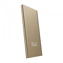 Batería portátil Klip xtreme Enox5000 5000mAh