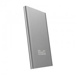 Batería portátil Klipxtreme Enox10000 10000mAh USB