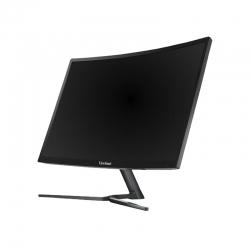 Monitor Viewsonic VX2458-C-MHD Curvado 24