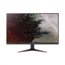 Monitor Nitro Vg270 Led 27