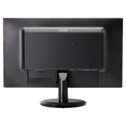 Monitor V270 Monitor Led 27