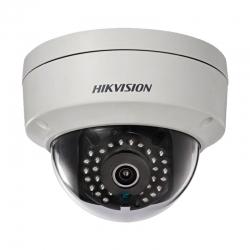 Cámara IP Hikvision Ds2Cd2121G0I 2MP 2.8mm IP66