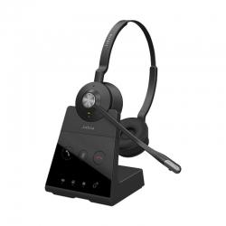 Jabra Auricular Engage 65 Stereo inalámbrico
