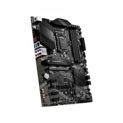 Tarjeta Madre MSI Z490A Pro socket LGA1200 USB