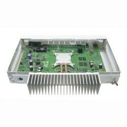 Router Mikrotik CCR1009-7G-1C-PC 7xGiga 1xSFP USB