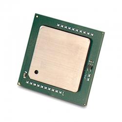 Procesador Intel Xeon Silver 4110 2.1Ghz 11MB