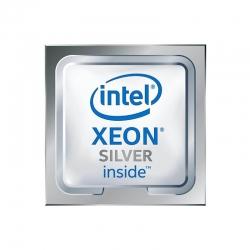 Procesador Intel Xeon Silver 4214 2.2 Ghz 16.5 MB