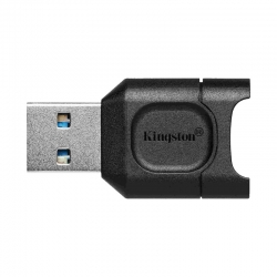 Lector de Tarjetas Kingston Mobilelite Plus Usb3.2