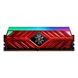 Memoria RAM A-Data 16 Gb Ddr4 Sdram 3000 MHz