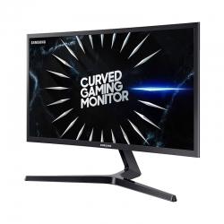 Monitor Samsung Curved gaminig 24