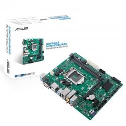 Tarjeta Madre ASUS Pro A320M-R Wifi ATX-Socket AM4