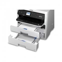 Impresora Inyección Epson WF-M5299 Monocomática