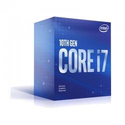 Procesador AMD Intel Core I7 10700K 3.8Ghz 16MB