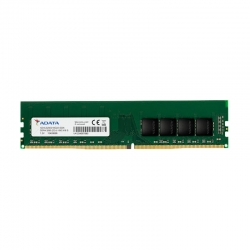 Memoria RAM Dimm A-Data Premier Series Ddr4 8Gb