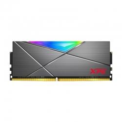 Memoria RAM A-Data A Xpg Spectrix D50 Ddr4 8Gb