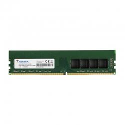 Memoria RAM Adata Premier Series Ddr4 16Gb DIMM