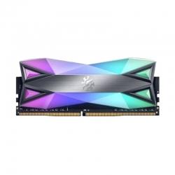 Memoria RAM Xpg Spectrix D60G Ddr4 8Gb DIMM 288