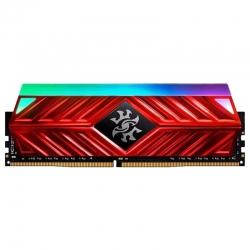 Memoria RAM Desktop A-Data Ddr4 Sdram 16Gb 3200MHz