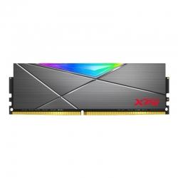 Memoria RAM Xpg Spectrix D50 Ddr4 16Gb DIMM 288
