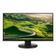 Monitor Acer K272Hl Bd Led 27