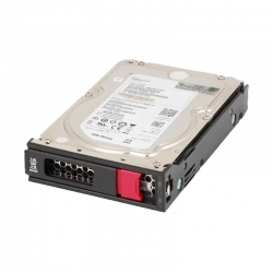 Disco interno HDD HPE 833928-B21 4Gb-7200 rpm