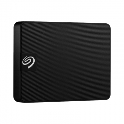 Disco Sólido Seagate Expansion SSD 1Tb externo USB