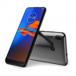 Celular Motorola E6S 13MP Dual sim Android 32GB