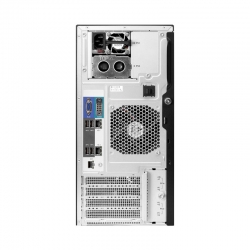 Servidor HPE Proliant Ml30 Gen10 3.4 GHz 4U 16GB