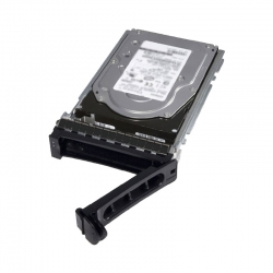 Disco interno HDD Dell 400-BDPD 480GB SATA 6Gb