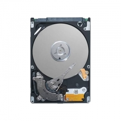 "Disco interno HDD 400-ATKV 8Tb swap-3.5""-SATA 6Gb"