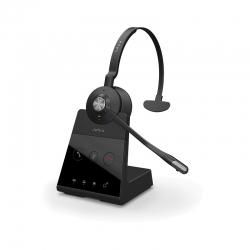 Auricular inalámbrico Jabra Engage 65 Mono 13Horas