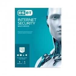 Licencia Office ESET Internet Security Estudiante