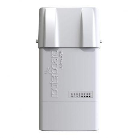 Access Point Mikrotik BaseBox 2 GHz 2x2 1xGiga USB