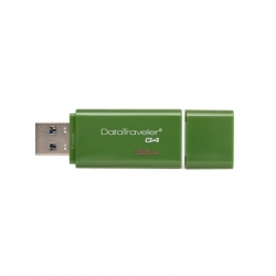 Memoria USB Kingston Usb Flash Drive 32Gb USB 3.0