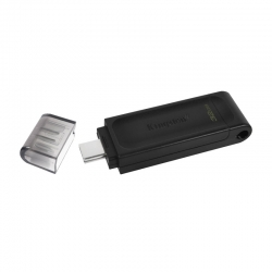 Memoria USB Kingston Data traveler 70 32GB USB-C