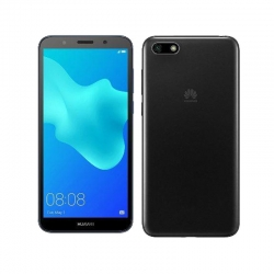 Celular Huawei Y5 Lite 2019 Android 16GB-Negro