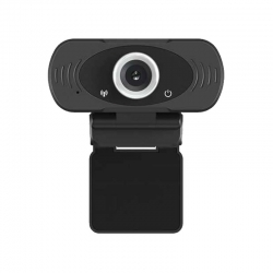 Camara Web Imilab Xiaomi w88s 2MP HD 1080P 30Fps
