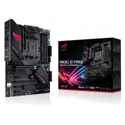 Tarjeta Madre ROG Strix B550-F Gaming (Wi-fi) AMD