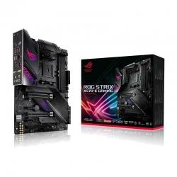 Tarjeta Madre ROG Asus Strix X570-E Gaming ATX-AMD