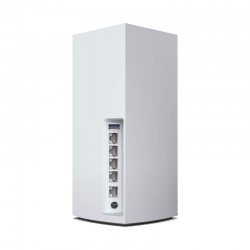 Router WI-FI 6 Linksys Velop AX MX5 Enrutador