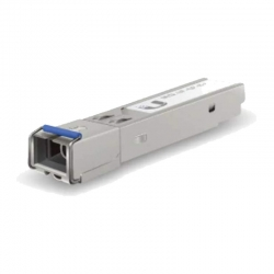 Extensor Wi-Fi Ubiquiti UF-GP-C+ U Sfp NW000UBQ88