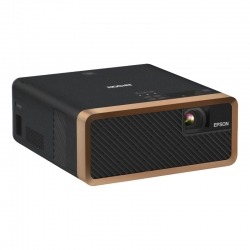 Proyector Láser Epson Ef100B Bluetooth - negro