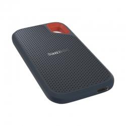Disco Sólido SanDisk Extreme SSD 1Tb USB 128bits
