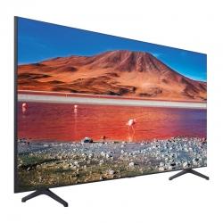 Televisores Samsung TU7000 Crystal UHD 50