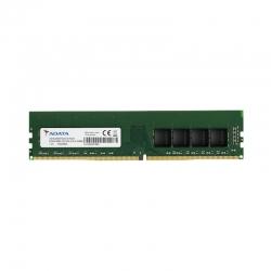 Memoria RAM Adata Premier 8GB Ddr4 DIMM 666MHz
