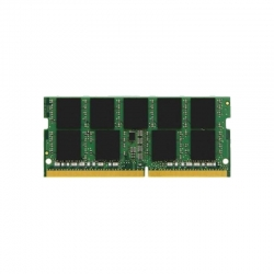 Memoria RAM Kingston ValueRam 8Gb Ddr4 SO-DIMM