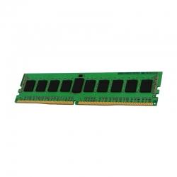 Memoria RAM Desktop 8GB Ddr4 DIMM 2666MHz 1.2V