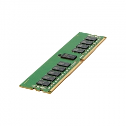 Memoria RAM Desktop HPE 8Gb Ddr4Sdram DIMM 2666MHz